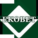 Szamba betonowe Radom - Ekobet